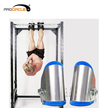 High Quality Hanging Traning Gravity Inversion Boots
