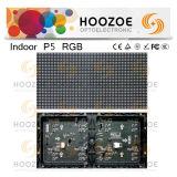HOOZOE P5 Indoor Full Color LED Display Module