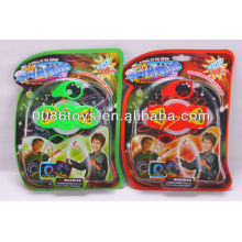 New Kids Toys For 2013 Yoyo Ball