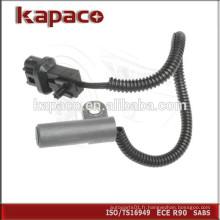 Capteur de position automatique du vilebrequin 4897321AA, 56027868,56027868AB Pour Jeep