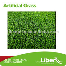 Hot Selling Synthetic lawns for Sports LE-CP004