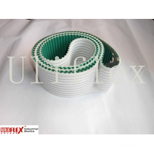 Endless PU Timing Belt 98-T10+Nft+Notch