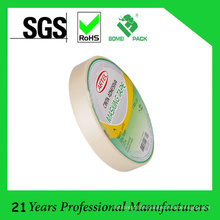 Factory Price White Masking Tape