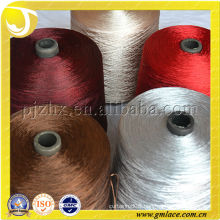 100% 1200D Polyester FDY Yarn Made in China Sale Well in Alibabain (300D 600D 900D 1200D))