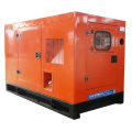 60kw pequeño grupo electrógeno de potencia diesel en venta