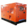 60kw small diesel power generator set for sale