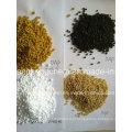 Preço de fábrica DAP e Urea46 Fertilizante 18-46-0
