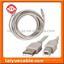 Кабель принтера USB 1.1