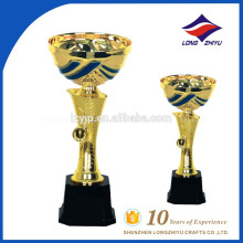 Stadium Opening Football Soccer souvenir trophy