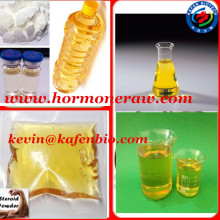 Injectable Steroid Oil Liquid Mass 500 Mg/Ml for Body Building