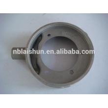 2014 Fundición a presión Fundición a presión de aluminio fundición a presión de zinc