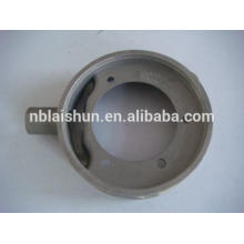die casting oil furnace parts