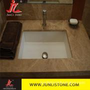 Marble Granite Quartz Stone Bathroom Kitchen Countertop