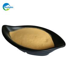 fermentación de extracto de levadura de levadura de alimentación animal por fabricante chino