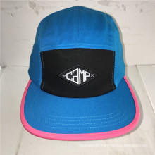 (LSN15085) 5 Panel New Fashion Snapbacks Era Hat