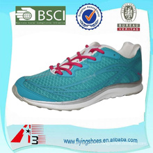 men classic sport shoes made in china
