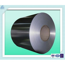 Werbung Aluminium / Aluminium Coil