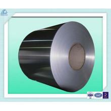 Publicidad Aluminio / Bobina de aluminio