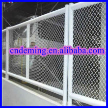 Anti-dizziness fence ( DM factory direct export )