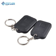 China manfufacture solar key chain flashlight