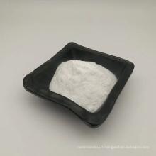 Régulateurs de croissance des plantes Sodium NAA 98% TC