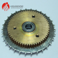 Spare part AA6AR06 NXT W08C Feeder Gear