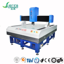Preço do equipamento 3d da máquina de medição eletrônica padrão