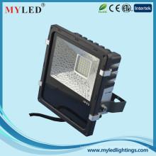 Mächtigste LED-Flutlicht 50w wasserdicht Flutlicht