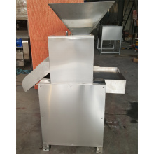 Newly Design Lemon Juice Extractor Machine
