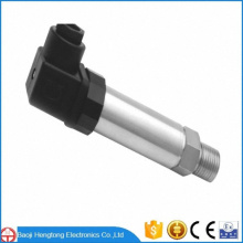 High Quality Pressure Switch Factory Sale