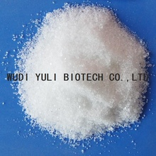 White Powder Dl-Methionine in China
