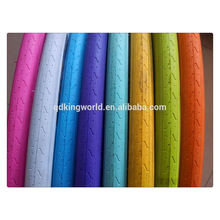 Various Colors Full Colors Bicycle Tire