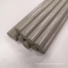 Engineering plastic continuous extrusion PEEK Rod