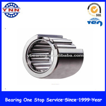 Needle Roller Bearings (HK 0910)