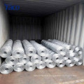 High tensile galvanized farm fence wire/farm fencing/fence supplies in china