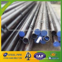 Nahtlose Legierung Stahl A213 T9 Tube