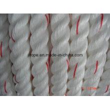 3 Strand PP Rope / Polypropylene Rope