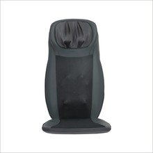 Shiatsu And Tapping Body Care Massage Cushion