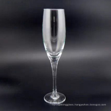 280ml Champagne Glass (Full Color Box Acceptable)