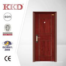 Commercial Steel Security Door KKD-316