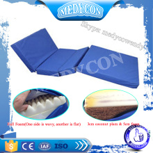 waterproof hospital bed mattress