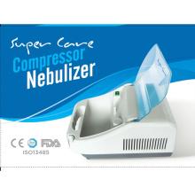 durable compressor nebulizer machine SY-N8002