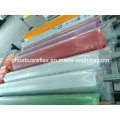 Reflective PVC Rolls