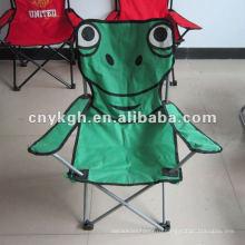 Детское кресло кемпинг с сумка GHC3002S