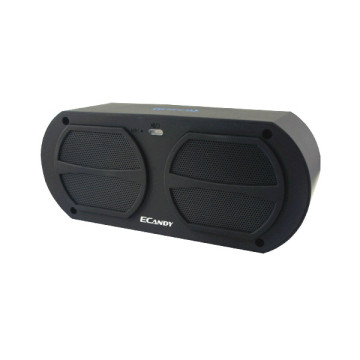 Affordable Best Portable Speakers Box Under 50