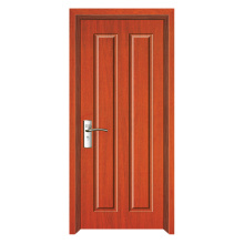 PVC Interior Door (FXSN-A-1040)