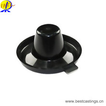 High Quality Custom Plastic Injection Part