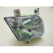 Head Light Assembly for TVS KING TUK TUK SPARES