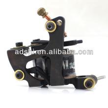 Heiße Verkaufstätowierungen Großhandelshandgemachte Tätowierungmaschinen-Schnitzmaschinehersteller
