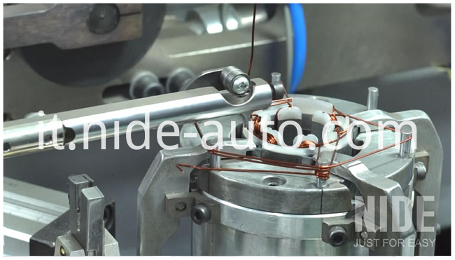 2working-station-needle-winding-machine94